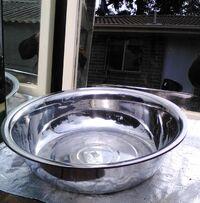 Solar wok 5
