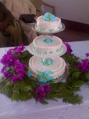 File:Wedding cake.jpg