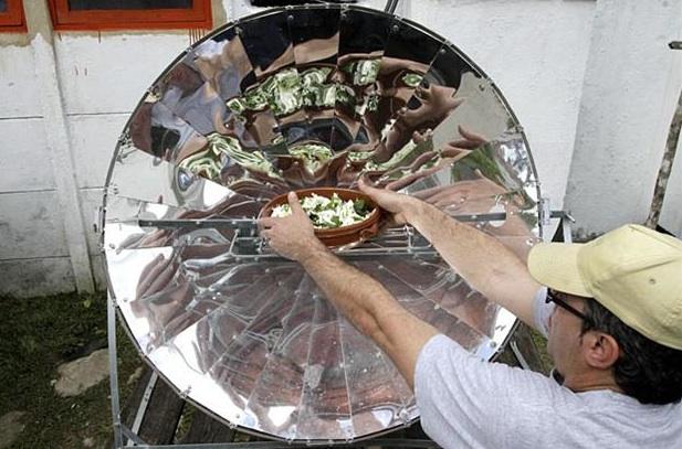 File:El Romero restaurant, Cuba.jpg .jpg