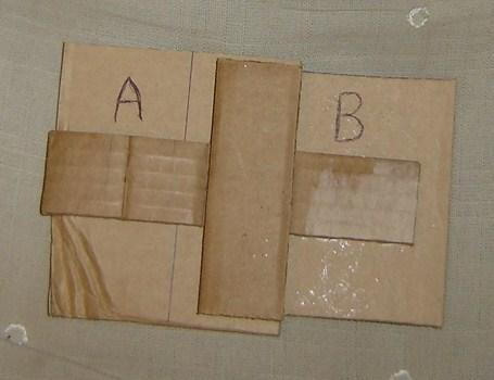 File:Foldable Fun-Panel latch 2.jpg