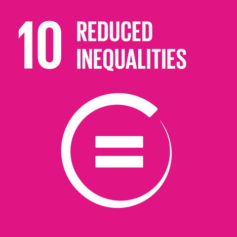 File:E SDG goals icons-individual-rgb-10.png