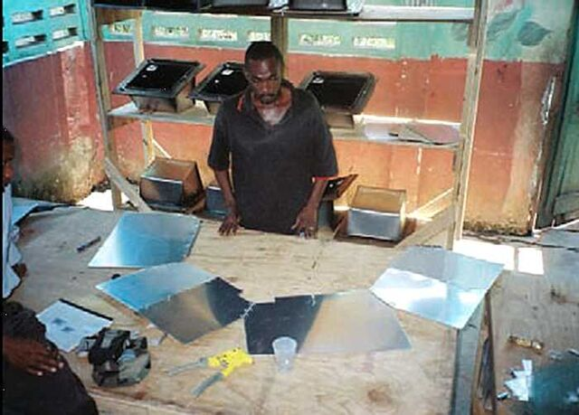 File:Sun Ovens International assembly in Haiti April 2008.jpg