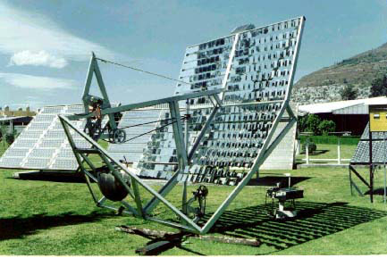File:Solar-cooker-designs-mexicoSC-P18.jpg