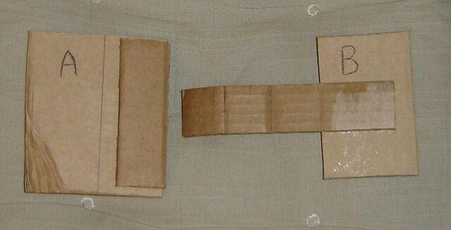File:Foldable Fun-Panel latch 1.jpg