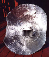 File:Solar-cooker-designs-unattended1a-p-15.jpg
