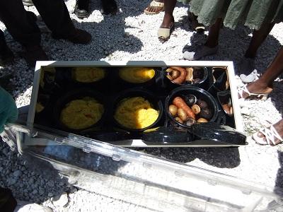 File:Food Cooking.jpg