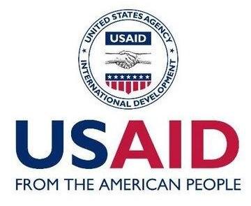File:Usaid logo.jpeg
