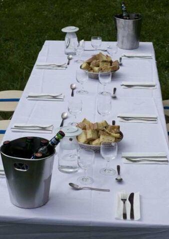 File:Lapin Kulta Solar table setting.jpg