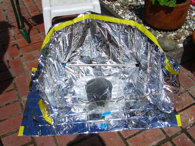 File:Ultralight cooker experiment-4.JPG