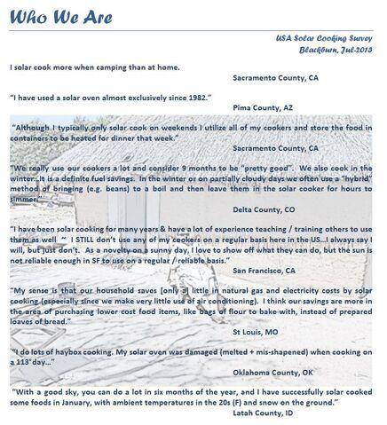 File:2 WhoWeR Quotes USASolarSurvey 31-jul-2013.jpg