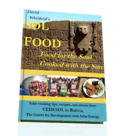 File:Sol Food cover photo, 3-26-13.jpg