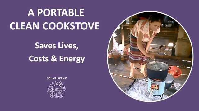 File:Clean cookstove 2.jpg