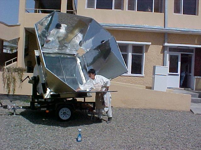 File:Villager Afghanistan 1.jpg