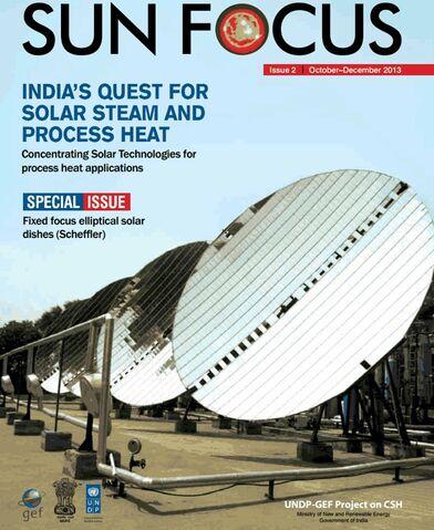 File:Sun Focus magazine cover, 11-18-13 .jpg