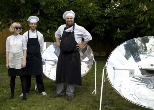 File:Lapin Kulta Solar staff.jpg