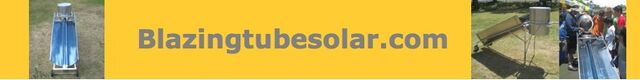 File:Blazing Tube Solar logo.jpg