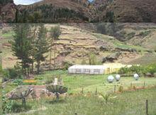 Peru difusion1