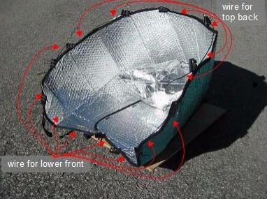 File:Dufresne windshield cooker support, 11-4-13.jpg