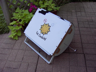 File:Sol Cooker Closed.JPG
