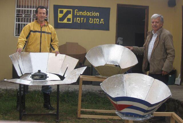 File:Inti Uma November 2012.jpg