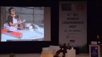 Patrick Sherwi - Can Evacuated Tubes Scale to Meet Global Cooking Needs?