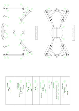 4 MUMA SOLAR COOKER STRUCTURE 2