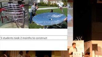Schwartz Inexpensive, High Performance Solar Concentrators for less than $0 1 per Watt
