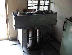 File:Chari trough cooker 4.jpg