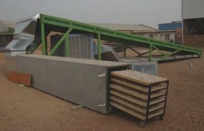 File:Solar energy enterprises company 04-16 2.jpg