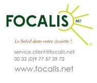 FOCALIS l'expert de la cuisson solaire.jpg