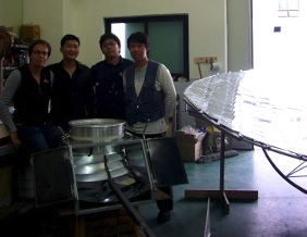 File:Simply Solar, Korea 2, 8-11.jpg