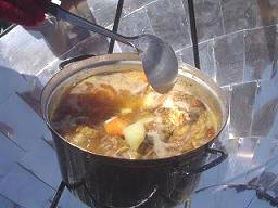 File:Vietnamese solar curry.jpg
