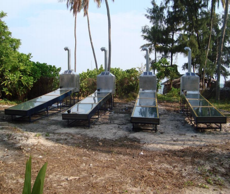 File:Planters Energy Network, solar food dryers, 1-8-15.png