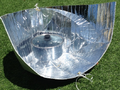 Haines Solar Cooker.png