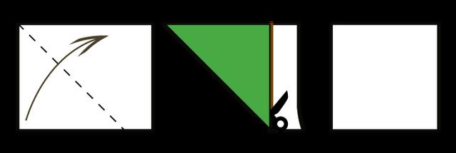 File:Por-Fari-Ne-Kvadrata-Papero-al-Kvadrata-Papero.png