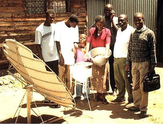 File:ALTENER kenya1.jpg
