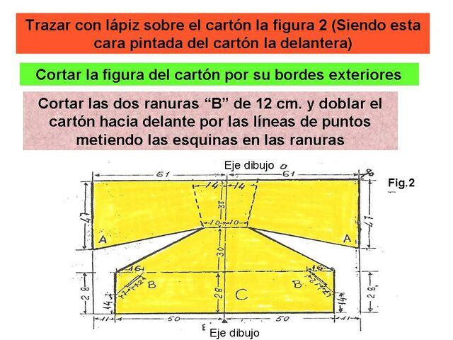 File:Diapositiva7.JPG
