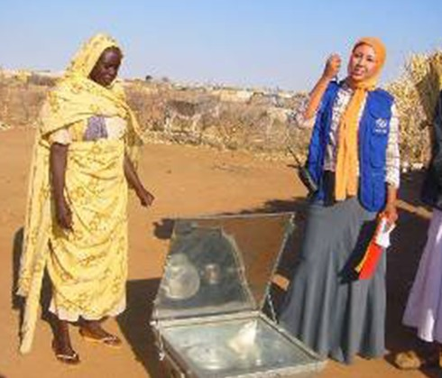 File:International Organization for Migration Sudan - Jan 2009.jpg
