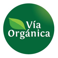 File:Via Organica logo.jpg