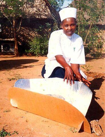 File:Culinary Institute of Africa Sudan 2008.jpg