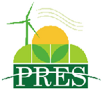 Pakistan Renewable Energy Society logo, 11-18-14