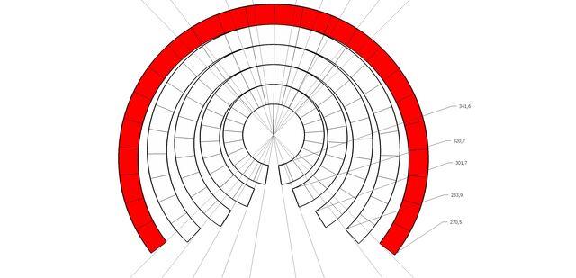 File:5 cones equal conesize cut.jpg