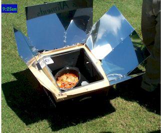 File:Global sun oven.jpg
