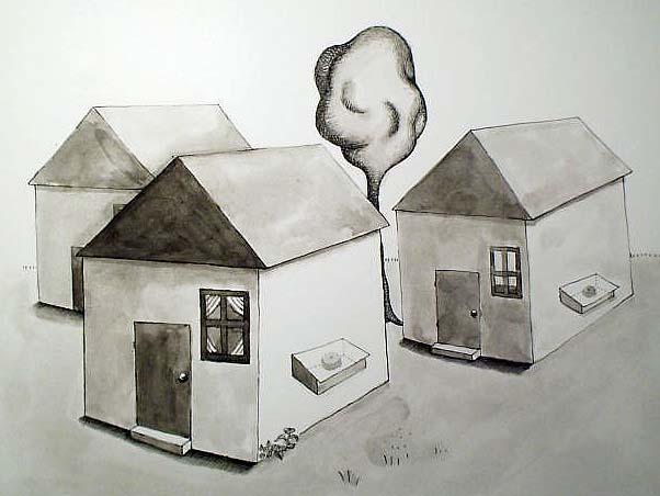 File:Wall-houses.jpg