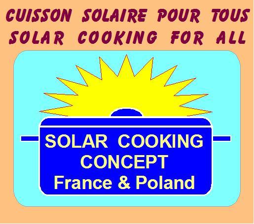 File:Logo Solar Cooking Concept - France & Poland.jpg