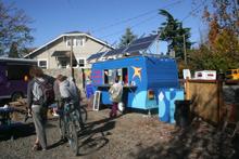 File:Solar Waffle Works.jpg
