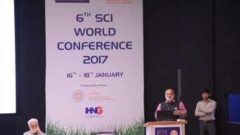 Deepak Gadhia Keynote