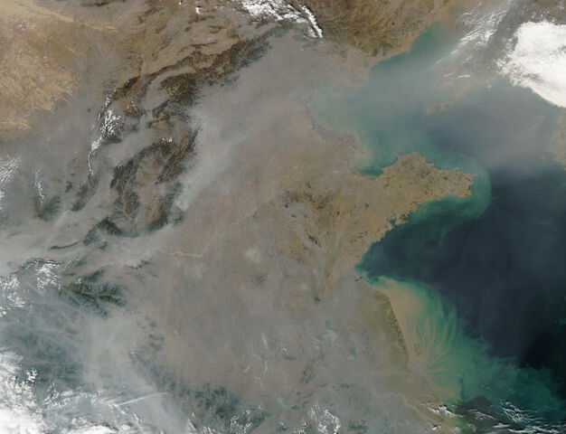 File:Pollution over east China.jpg