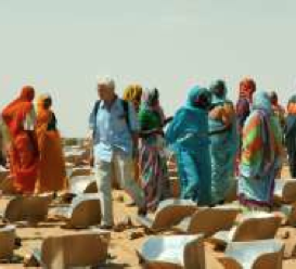File:Chad refugee camp with CooKits, 12-28-16.png