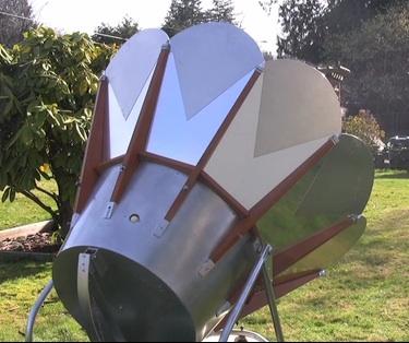 File:Solar Chef rear 2-7-12.jpg
